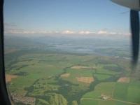 Loch Lomond (16 Jun 2003)