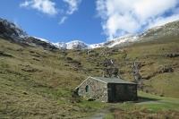 Ruthwaite Lodge (23 Mar 2014)