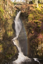 Aira Force (20 Dec 2014)